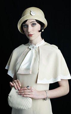 Gatsby le magnifique (9)