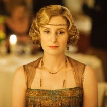 downton-abbey-7