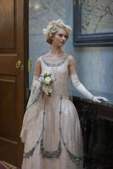 lady-rose-downton-abbey