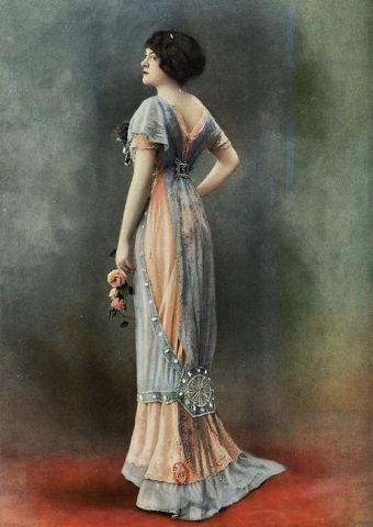 mode-1910-28