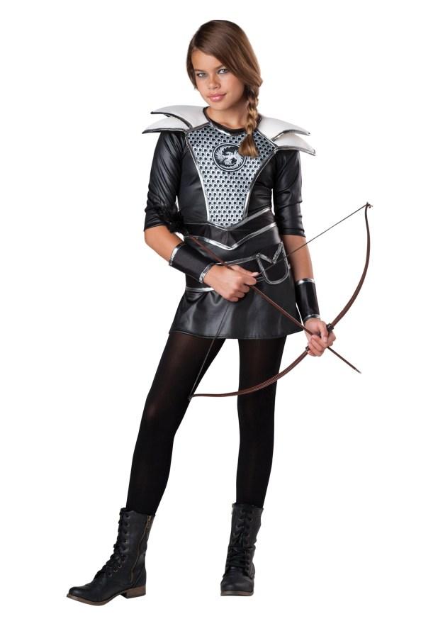 halloween costume ideas for teenage girl cartoonview co