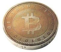 bitcoin-007