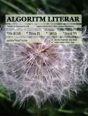 coperta revista 12-page-0