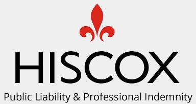 Woodburner Public Liability & Professional Indemnity