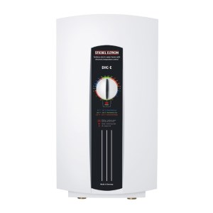 Stiebel Eltron DHC-E 8 10 Review