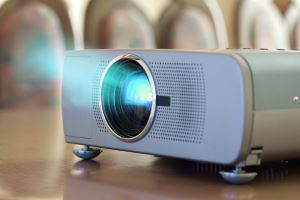 Best 4K Projector in 2019 - Reviews and Buyer's Guide