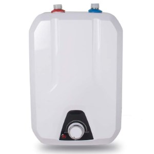 Zinnor Electric Tankless Water Heater Review