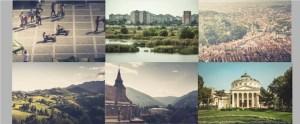Cosy Romania Week