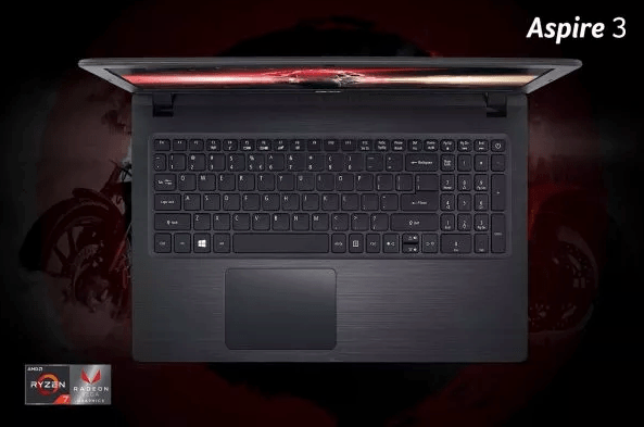 Prices and specifications for acer aspire 3