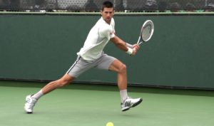 djokovic-racing-to-the-bh-with-the-beginning-of-the-swing