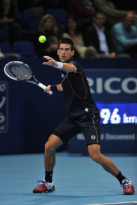 djokovich-in-the-beginning-of-the-swing-position