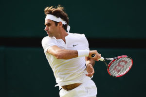 federer-fh-finish