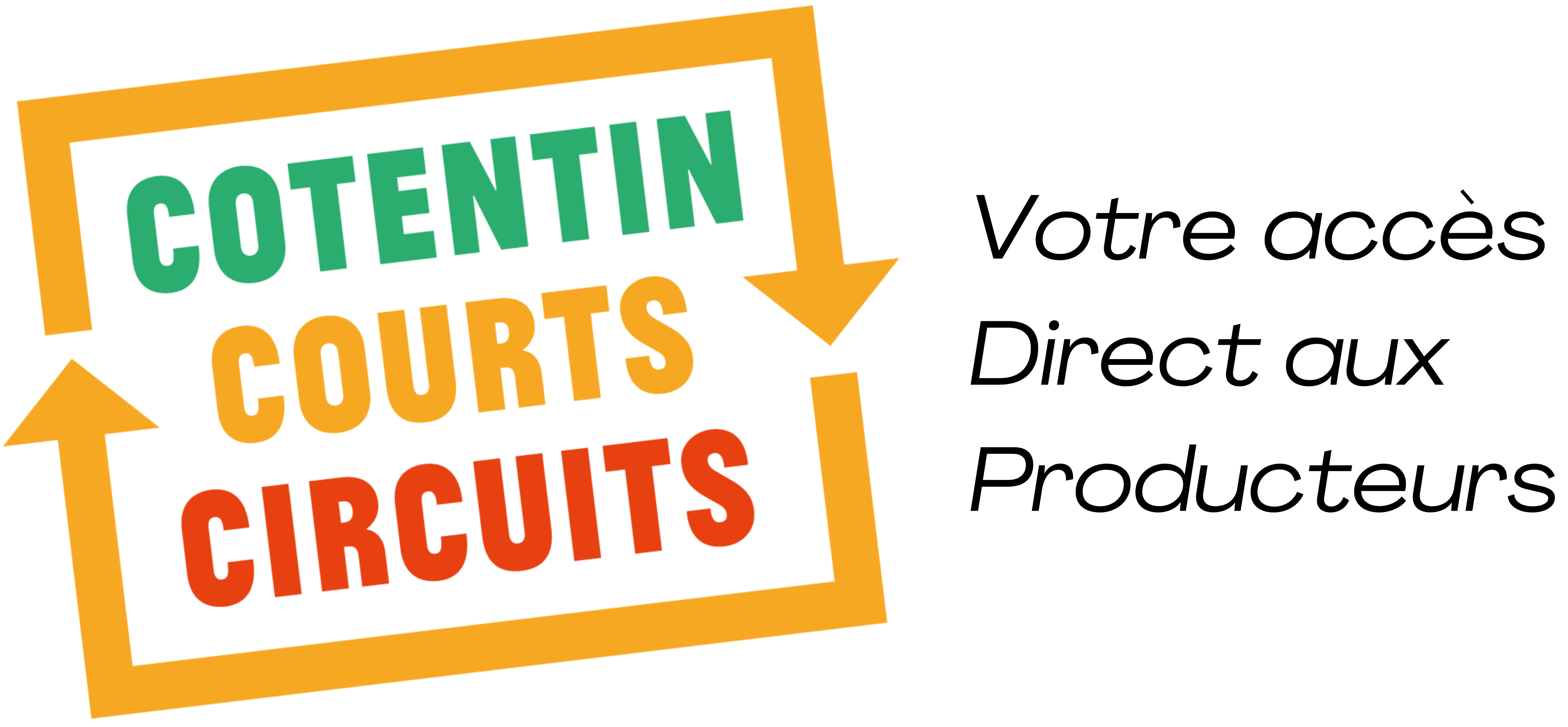 Cotentin Courts Circuits