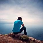 5 leçons qui vous donneront instantanément un moral plus haut