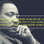 Citations quotidiennes!!!