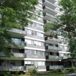 Rental Cote Saint-Luc
