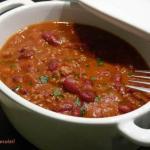 chili-con-carne (Texas)