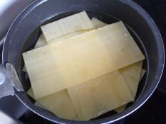 lasagnes-4