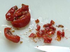 rillette-thon-tomates-sechees-amp-fines-herbe-L-5_BAnI1