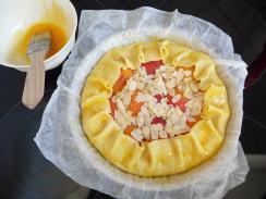 tarte-rustique-abricots-amp-amandes-L-hiCm4