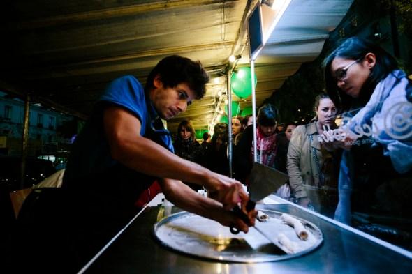 Le+Food+Market+Septembre+[©Puxan+BC]+-+59