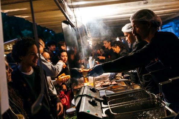 Le+Food+Market+Septembre+[©Puxan+BC]+-+95