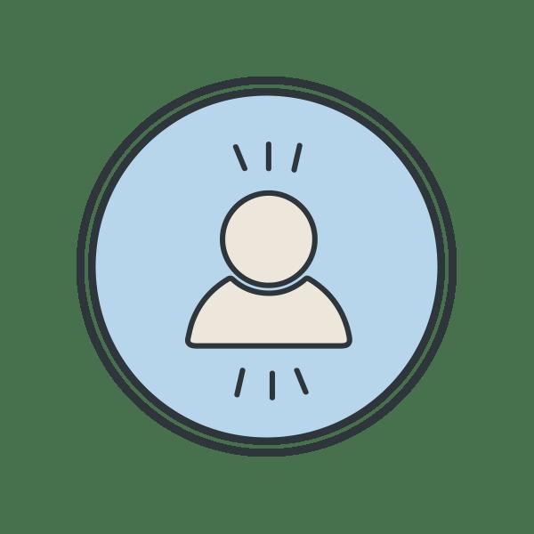 community management guerande service personnalise