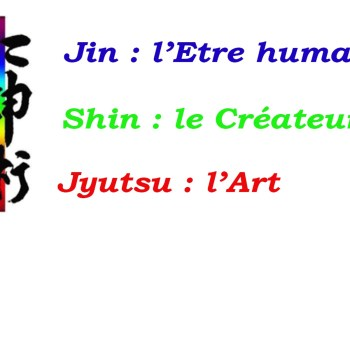 Jin Shin Jyutsu art