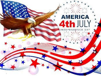 America-4thJuly.jpg