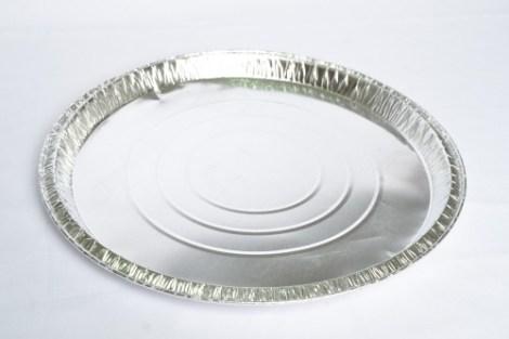 Bandeja alumino Grande