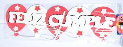 DSC9932_web.jpg