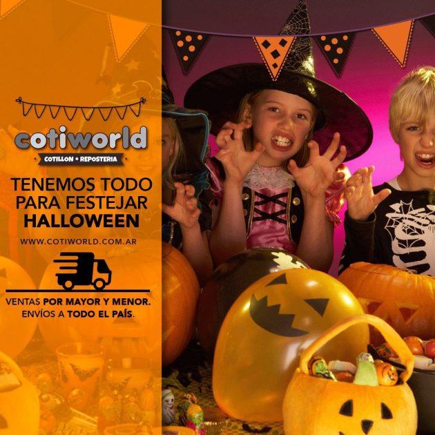 Halloween_cotiworld_2