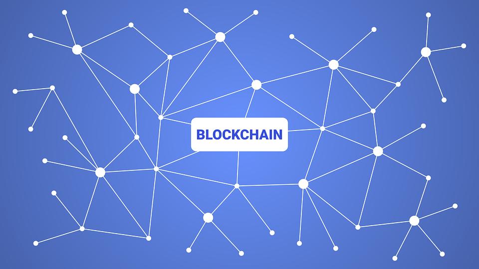 El futuro del seguro está en la Blockchain: ¿qué es y cómo se puede capitalizar?