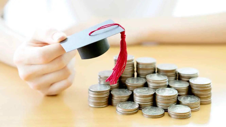 Es responsabilidad del estudiante notificar a la oficina de ayuda financiera de otras becas o pagos de la agencia. Los mejores préstamos para estudiantes en México 2020