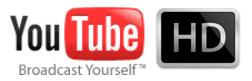 YouTubeHD