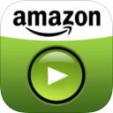 Amazon Instant Video / Japan