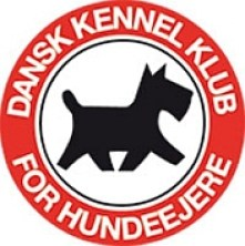 OmDKK_Logo