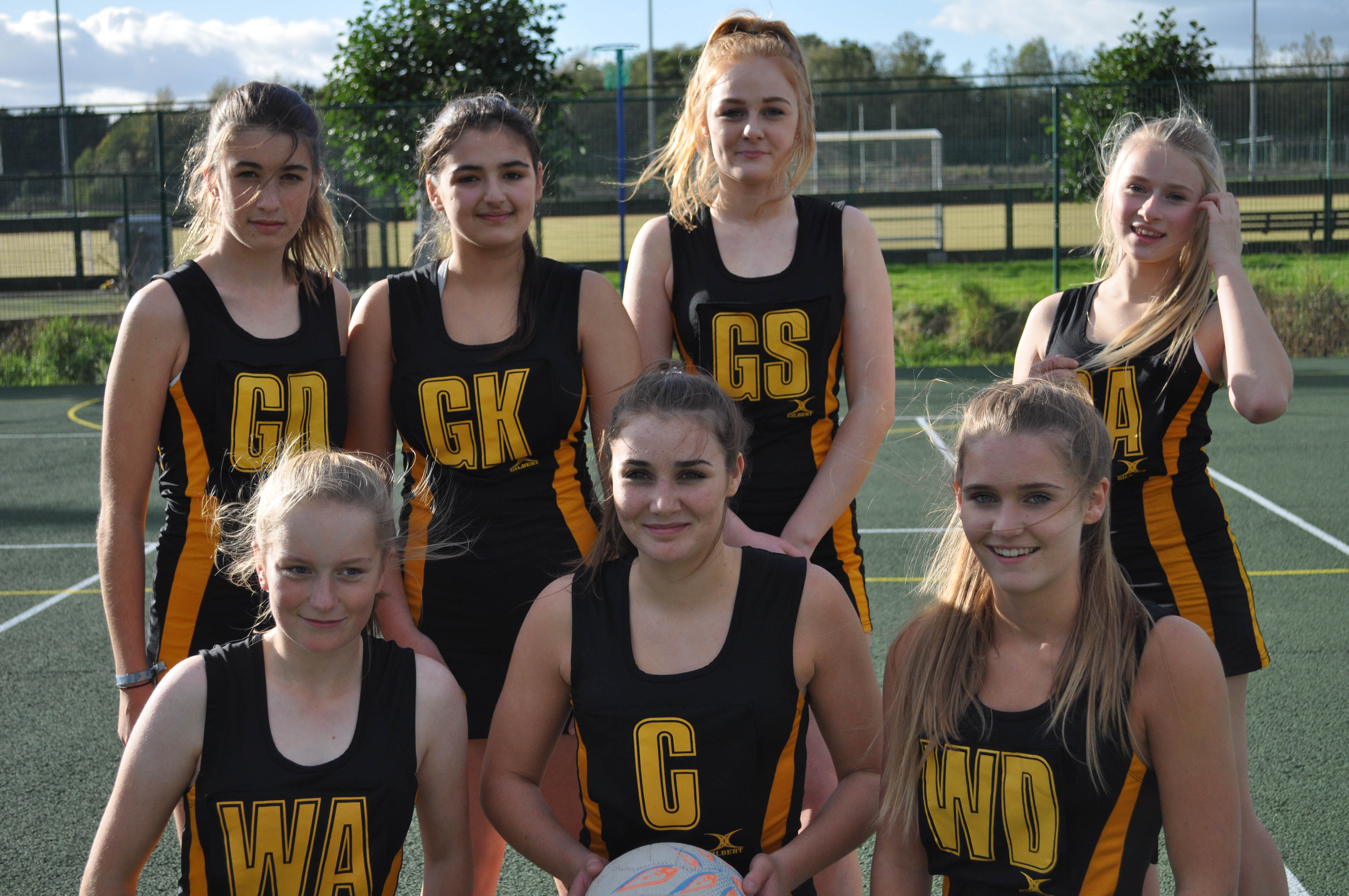 Netball 02 LowRes