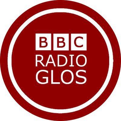 radio glos