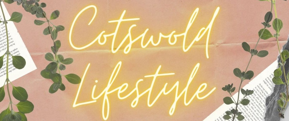 Cotswold Lifestyle