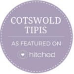 Cotswold Tipis As Featured on Hitched