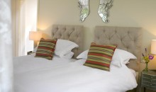 Accommodation-The Swan Swinford Orchard-Store
