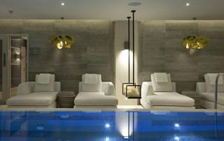Dormy-House-Pool