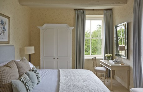 Dormy-House-Room-2-bed