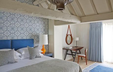 Dormy-House-Splendid-Room-Category
