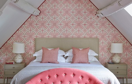Dormy-House-The-Attic-Suite