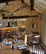 Dormy-House-The-Potting-Shed-Bar