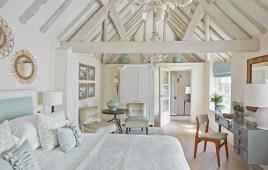 Dormy-House-Top-Notch-Room