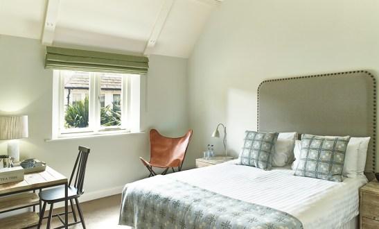 The-Fish-Hotel-Farncombe-Estate-bedroom3