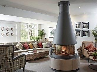 The-Fish-Hotel-Farncombe-Estate-fireplace